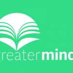 greater-minds-visualize-partner